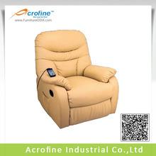 Recliner Sofa Price