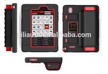 mini pad original X-431 pro(x431 V ) car diagnostic tool