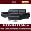 2013 Best Sale Modern Leather Sofa