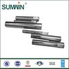 stainless steel 316 round pipe