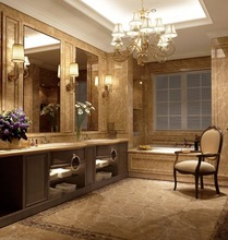 marble tiles prices in pakistan non-slip ceramic wall tile with ciq for hotel