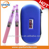 Spark hottest ego vaporizer pen, high quality ego vaporizer pen starter kit