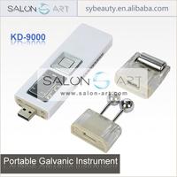 KD-9000 Portable Anti-wrinkle Microcurrent BIO