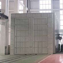 Sand Blasting Cabinet(CE)/Dust Collector Sandblasting Equipment