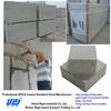 Construction hoarding panel sandwich panel eps roofing panel