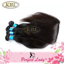 Grade 5a virgin hair distributors,Natural Straight Hair Virgin Brazilian Hair