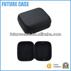 Promotional EVA Headphone Case