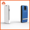 matel battery case for samsung 19500 galaxy s4