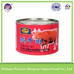 340g 2014 hot sale corned beef,beef meat,beef
