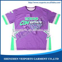 Latest Shirt Designs For Men Polyester T Shirt Fashion Design