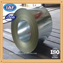 z120 g/m2 hot dipped galvanized steel coil korea