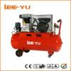 50L 2HP piston Italian style Air compressor