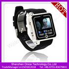 2013 wrist watch phone TW208