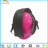 Anti impact ear muff for shooting apply CE certification