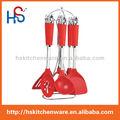 Nouvelle cuisine utensil1366C
