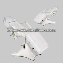 Adjustable Hydraulic Massage Bed