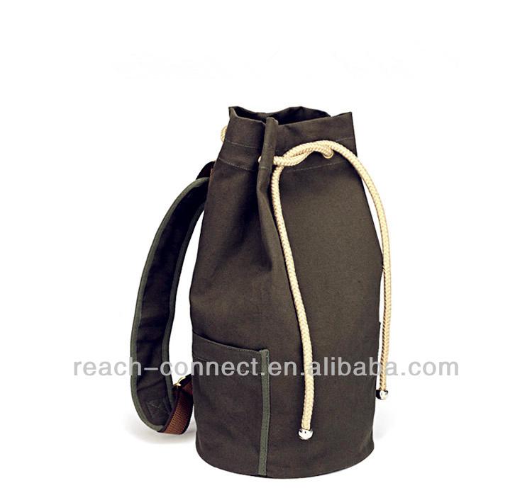 photo backpack new stylish backpack bag elegant women backpack