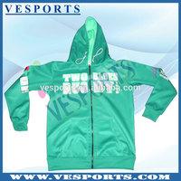 Free design wholesale man hoody
