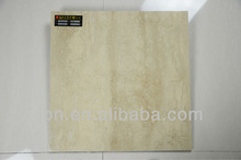 Chinese marble wall clabbing full glazed tile supplier
