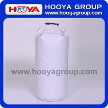 20L waterproof dry bag