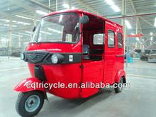 Bajaj auto rickshaw made in china ST175ZK