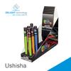 500 puff Disposable e cig e shisha ushisha good quality electronic cigarette disposable e shisha