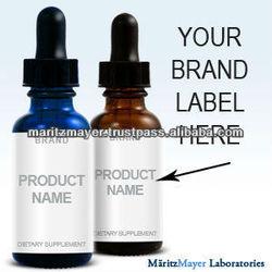 GMP Premium Anti Aging Skin Care Natural Cosmetics Vitamin C Serum