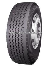 ROADLUX 128 tyre longmarch/roadlux tyre,truck tyre,radial tyres