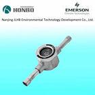 Emerson AMI sensor moisture