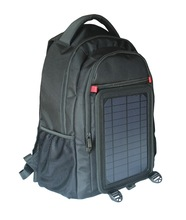 2015 New Solar backpack, Solar Sports bags from Manufacturer