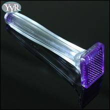 YYR 80 titanium needles derma stamp needle stamp roll