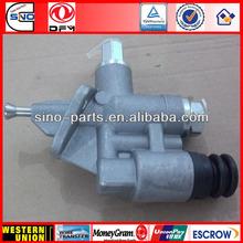 Cummins 6CT Fuel Transfer Pump 4988750 3936319 3936318