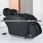 HOT!!!Shampoo chair with air massage HZ-32839