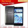 android 4.2 lenovo p780 mtk6589 quad core cheap mobile phone