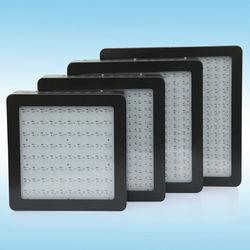 The Best Indoor Plants LED Grow Light Mars II 400W 700W 900W 1200W 1600W Full Spectrum Mars 2 LED Grow Light Factor Direct Sale