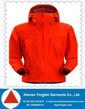 2012 men's waterproof jacket ski jacket cheap ski jacket military