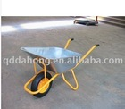 china powered wheelbarrow wb6404z