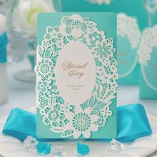 laser engraving card&wedding invitation card machine