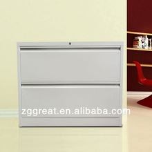 Durable hidden kitchen cabinet drawer handle tall cabinet with drawers