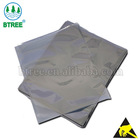 Btree Anti-static Shielding Bag/Anti Static Bags/ For Electronic Components