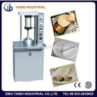 Automatic Corn Tortilla Machine /Tortilla Making Machine