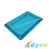 3D @pple Casing Tool (i-Pad Mini) (Heating) for 3D Souvenir Printing Biz