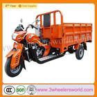 cheap price 250cc mini 3 wheel trike motorcycles car for sale