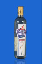 White Magic Vodka