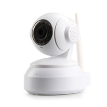 new hot products of 2015 MINI NEWS 720P P2P Network home security ptz wireless ip camera