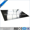 Best sale cold rolling molybdenum sheet