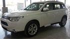 Mitsubishi New Outlander 2014 US$ 22,300