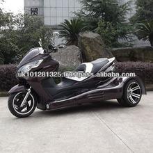300cc EEC ATV Quad