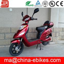 cheap 36v en15194 electric motorcycle(JSE205-1)