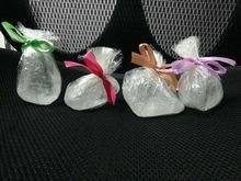 Piedra de alumbre 120g a 150g / natural alum stone / desodorante alumbre